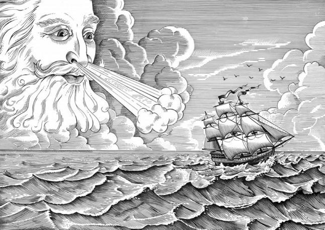 fred-van-deelen-scraperboard-illustration-3