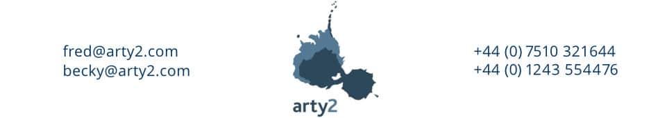 Arty2